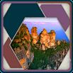 HexSaw - Australia 1.4