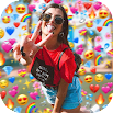 Emoji Photo Editor 1.6.0