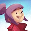 NUMBALA: cool brain math game 1.3.5