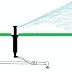 Precip-Mate Sprinkler System Planner 3.1.2