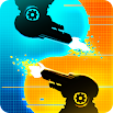 Tower Duel - Realtime Multiplayer Tower Defense 2.1.1