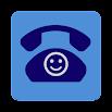 Simple PhoneBook 1.8.7