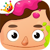 Dirty Kids - Baby Care Games 1.3