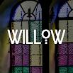 Willow ITC FlipFont 108k