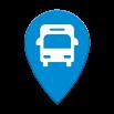 Mi Bus 0.3.14
