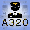Airbus A320 Systems CBT 1.0