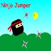 Ninja Jumper 2017 2.0