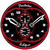 Predator ApeX Eclipse for WatchMaker 214k