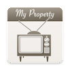 inSured — Inventory My Property 1.0.4