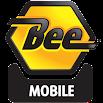 Bee Mobile EG 4.0.7