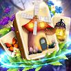 Mahjong Magic Lands: Fairy King's Quest 1.0.60