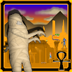 Revenge Of Anubis: Ancient Egypt Adventure 1.0.0.9