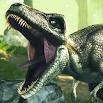 Dino Tamers - Jurassic Riding MMO 1.19
