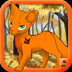 Avatar Maker: Cats 2 3.3.3.1