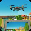 Drone pilot 1.0