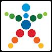 OPAPP 3.2.4