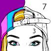 Enjoy Color by Number 1.8.2