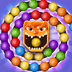 Violas Quest - Marble Blast 2.025.13