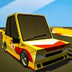 BoxCar Racing 1.3