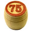 Russian Loto - 90 Ball Bingo 5.1