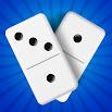 Dominoes 1.1.14