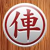 Chinese Chess Online 4.1.0