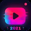 Video Editor - Glitch Video Effects 1.3.1.3