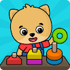 Learning games for toddlers age 3 2.54