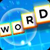 Word Domination 1.2.0
