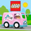 LEGO® DUPLO® WORLD 2.6.0