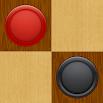 Checkers Premium 1.52