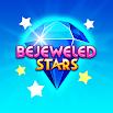 Bejeweled Stars: Free Match 3 2.29.0