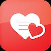 Textos de Amor - Lindas Frases, Mensagens e Vídeos 4.4