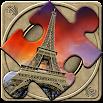FlipPix Jigsaw - Paris 1.11