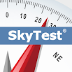 SkyTest® Heading Trainer 1.1.1