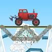 Frozen bridges (Pro) 1.1.2.7