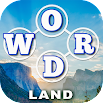 Word Land - Crosswords 1.43.43.4.1721