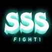 Supernatural Super Squad Fight! Pocket Edition 1.0.1