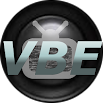 VBE VIDEO ITC PRO 1.0