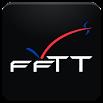 FFTT 118