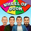truTV Impractical Jokers Wheel of Doom 1.1.2