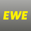 Mein EWE 2.0 3.0.3