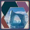 HexSaw - Glaciers 1.5.4