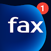 FAX App: fax from Phone. Send mobile PDF documents 1.2