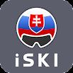 iSKI Slovakia - Ski, snow, resort info, tracker 3.2 (0.0.70)