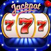 MyJackpot – Vegas Slot Machines & Casino Games 4.7.0