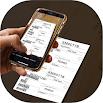 Fast Scan: Free Document Scanner HD, PDF Scanning 1.8