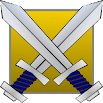 Simple Wars 607k