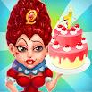 Wonderland Epic™ - Play Now!