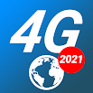 Browser 4G 5.4